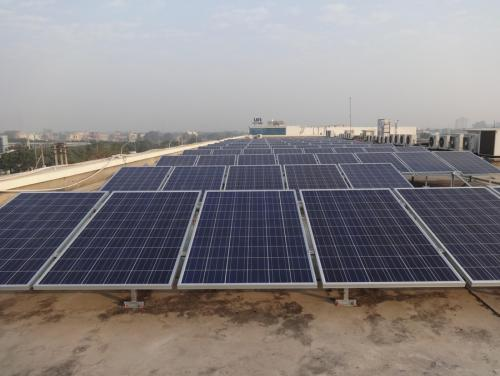 mpower-green-energy-jaipur (11)
