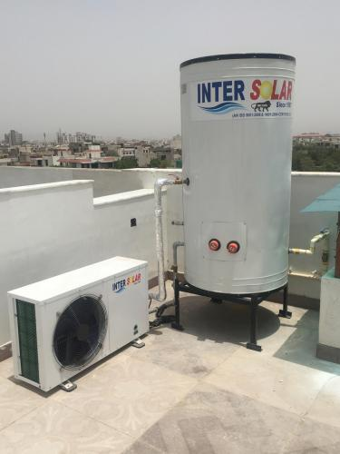 mpower-green-energy-jaipur (12)