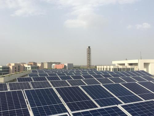 mpower-green-energy-jaipur (13)