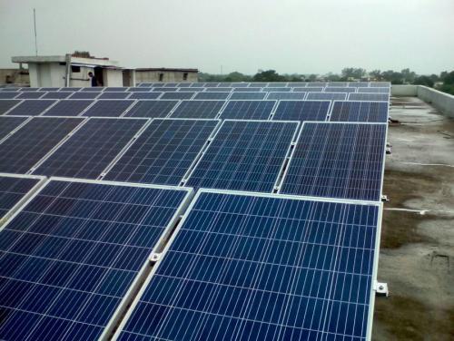 mpower-green-energy-jaipur (2)