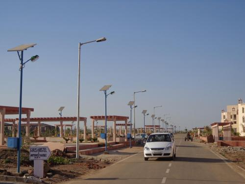 mpower-green-energy-jaipur (6)