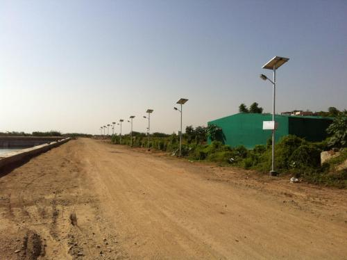 mpower-green-energy-jaipur (7)